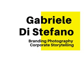 Gabriele Di Stefano contatti